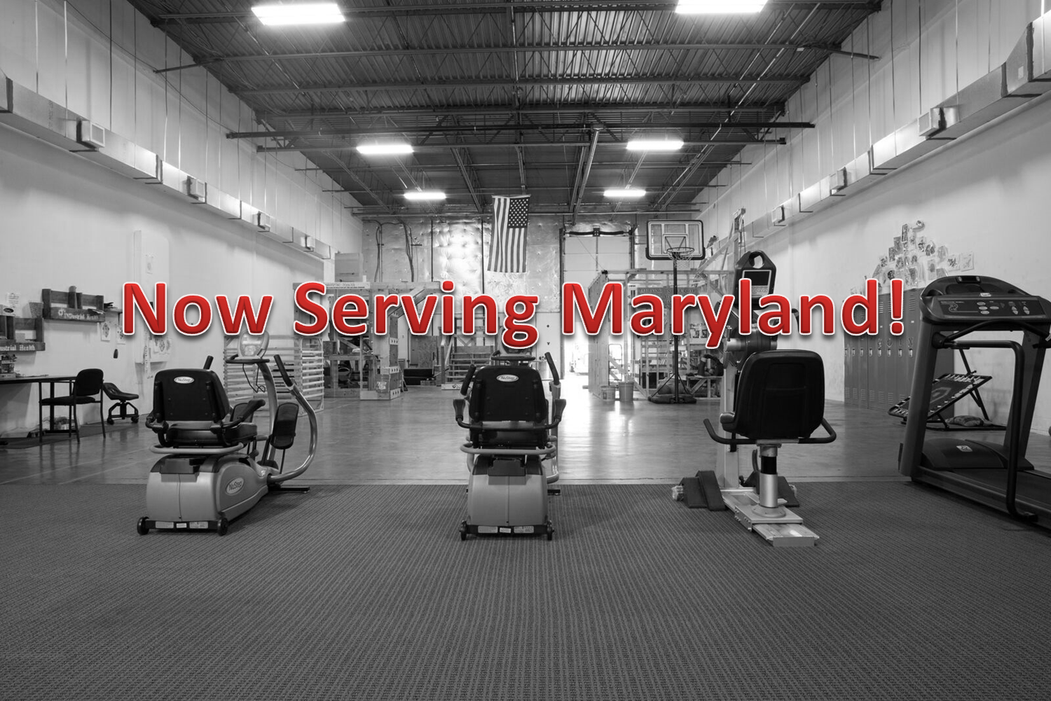 Maryland-Website-Picture-1